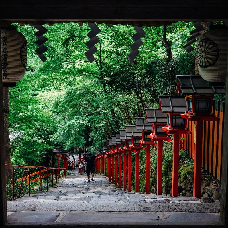 Kyoto_Kifune_11