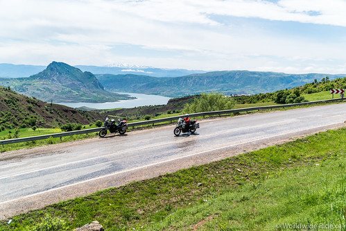 Turkey-13 | by Worldwide Ride.ca