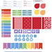Design Your Own Planner Stickers