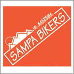 Sampa-Bikers