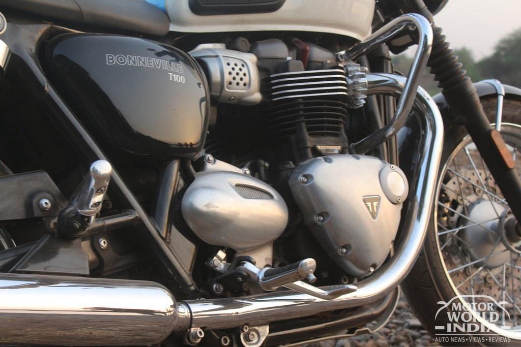 Triumph-Bonneville-T100 (50)