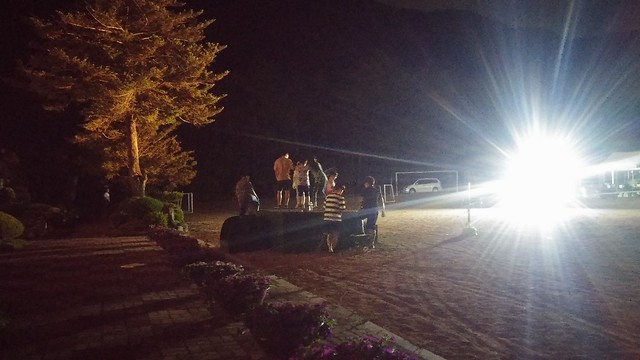 2017 한여름밤의 축제