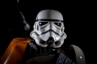 LEGO_Star_Wars_75531_75532_08
