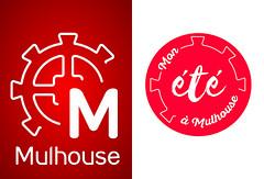 nouveau_logo_ville_01