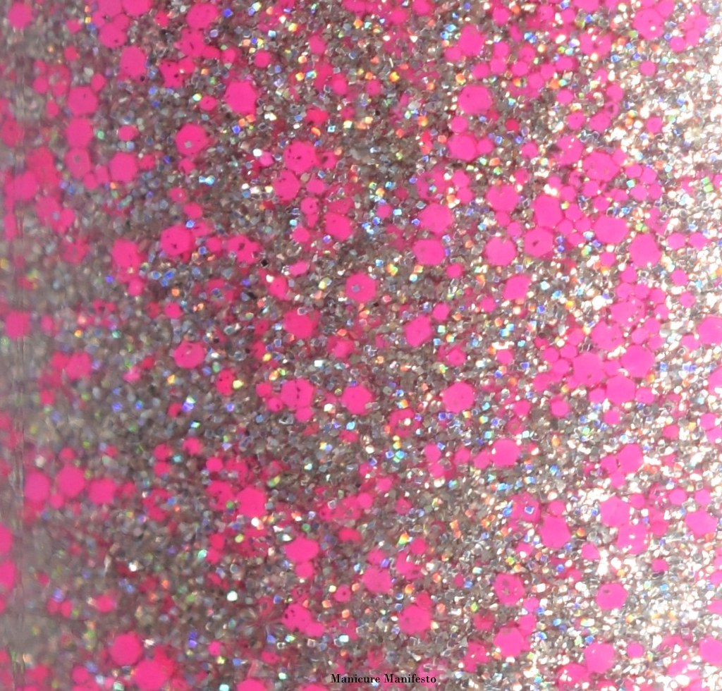 Girly Bits Sequins and Satin Pants collection
