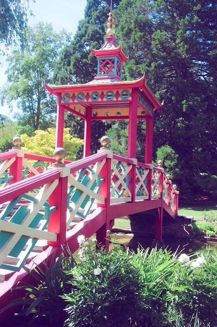 Jardin floral d'Apremont sur Allier (24)