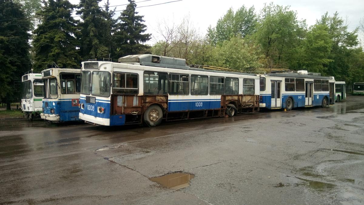 ZIU-682