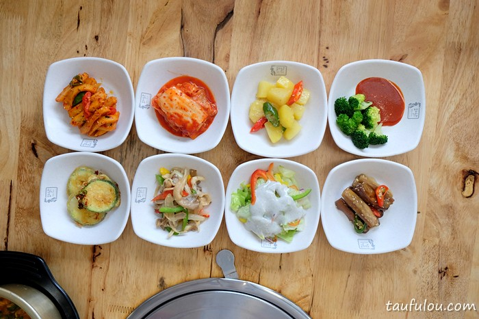 Hwa Ga Korean BBQ (13)