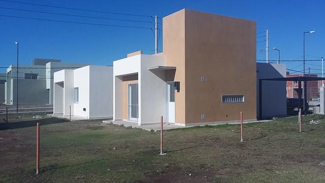 San Miguel ProCreAr 3