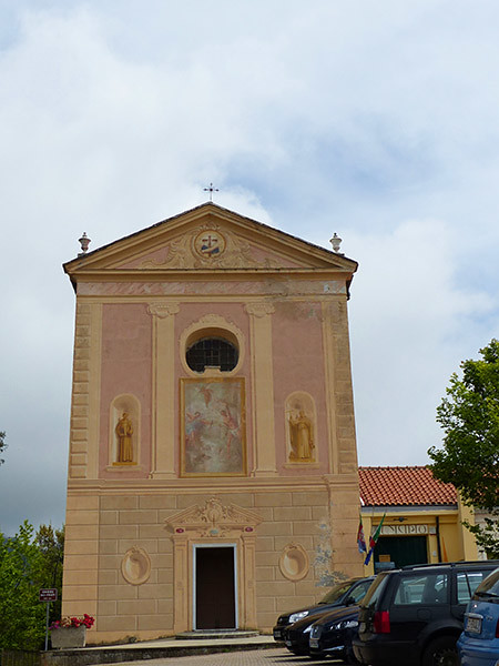 eglise perinaldo 2