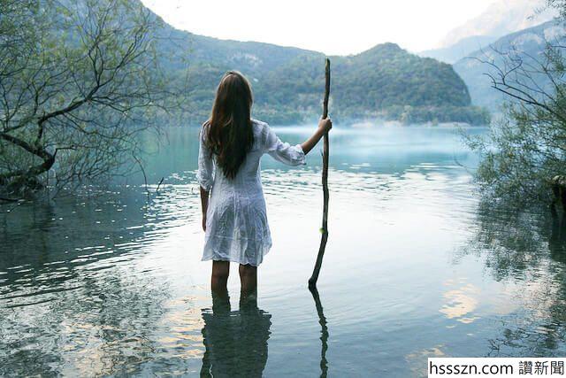 spiritual-journey_640_427