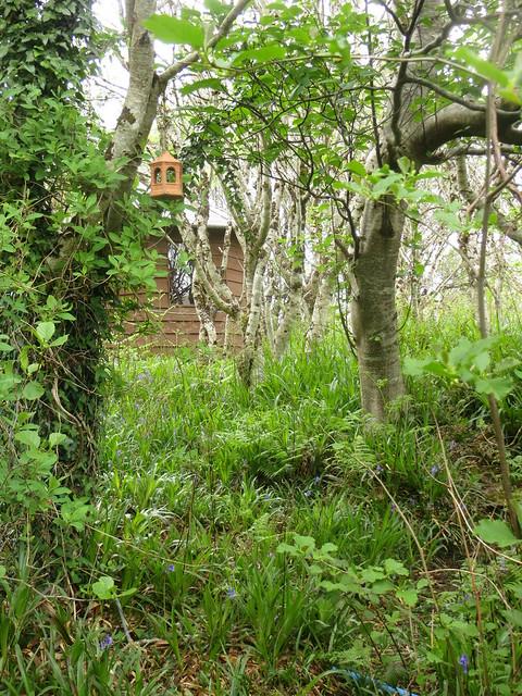 Rubha Phoil on Isle of Skye