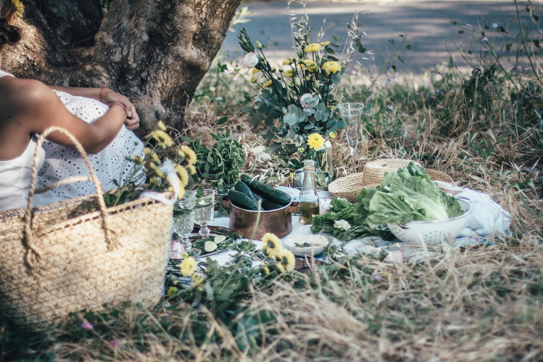 Virtual Midsummer Potlock for Peace | Lab Noon by Saghar Setareh-11