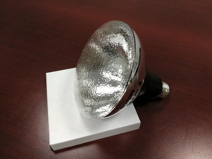 FY-100R專用燈泡 SP-100