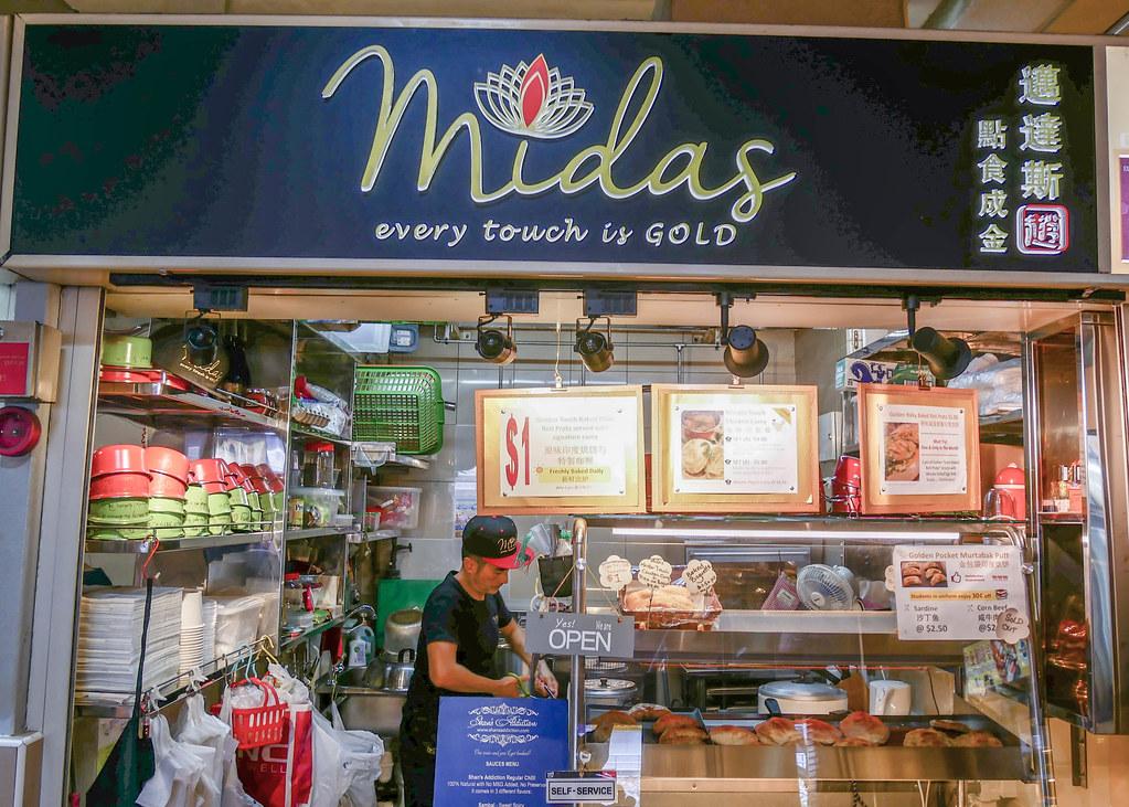 Midas Storefront_edited