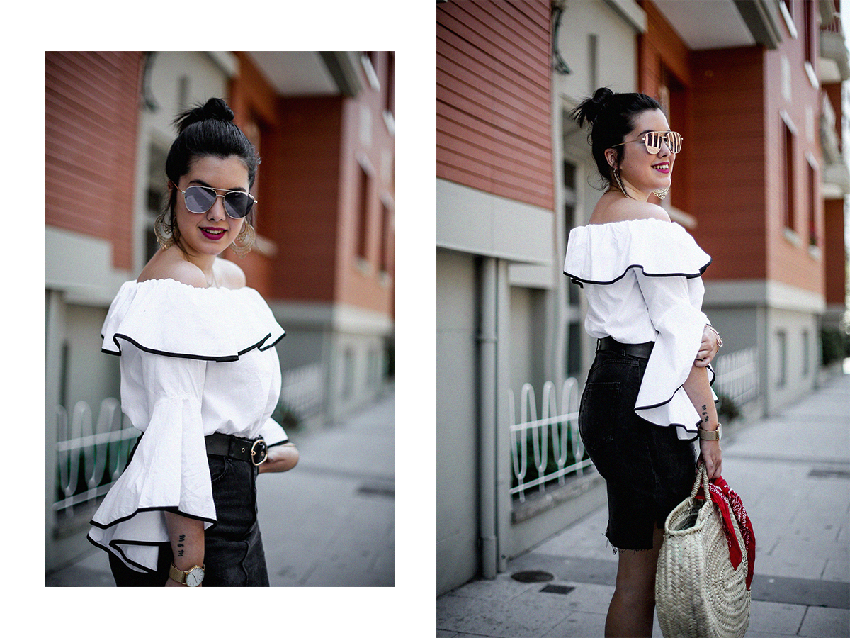ruffle-top-off-shoulder-sunper-sunglasses-basket-bag-look14