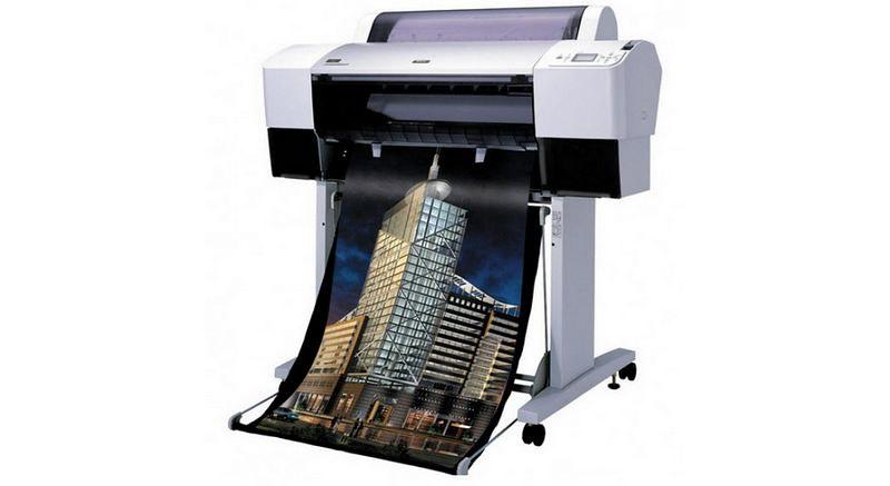 imprimante_41