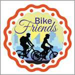 Bike-Friends
