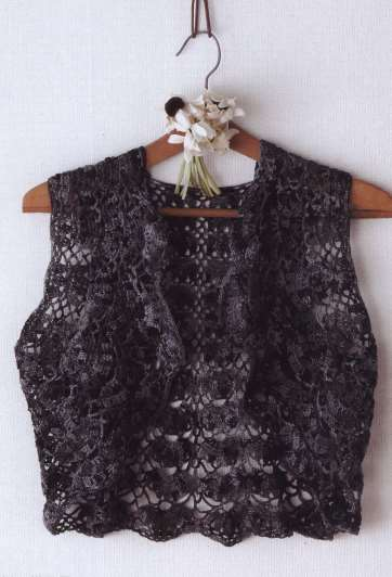 Crochet Best Selection 14 (74)