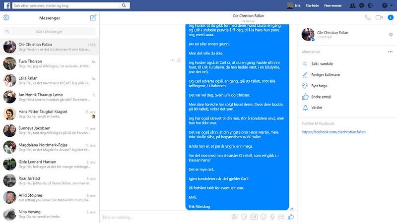 facebook ole christian fallan 3