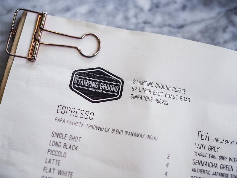 Cafe Singapore (1 of 1)