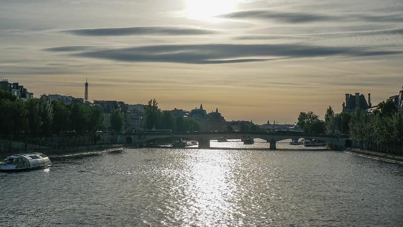 Paris!-38.jpg