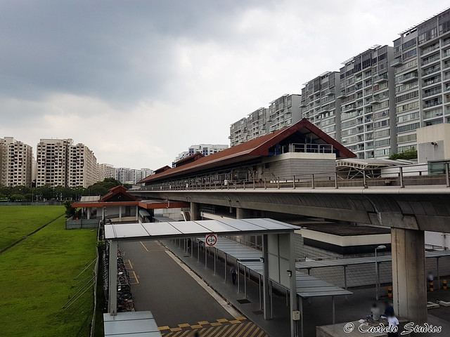 Boon Lay MRT Station 01
