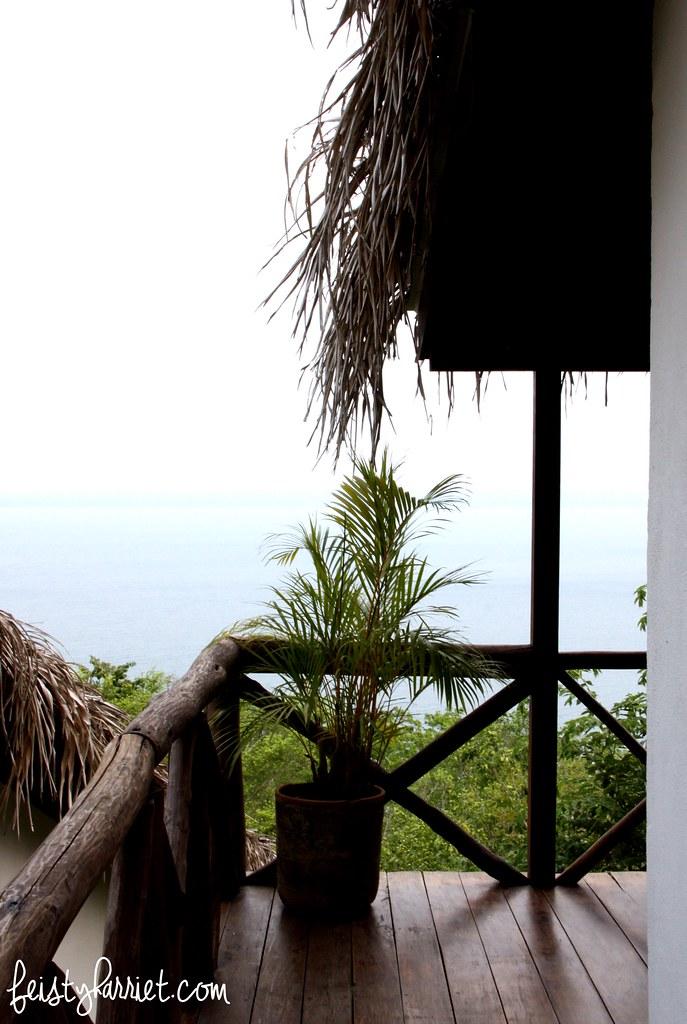 La Lancha Guatemala 4_feistyharriet_April 2017