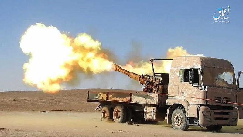 152mm-D-20-MAN-TGS-q-deir-az-zor-2017-tmm-2