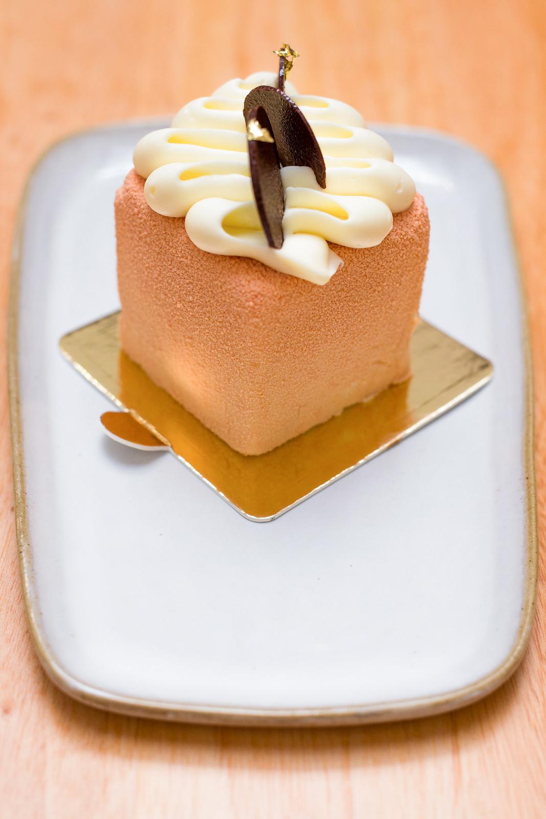 nesuto u2013 ushering in an era of decadent desserts