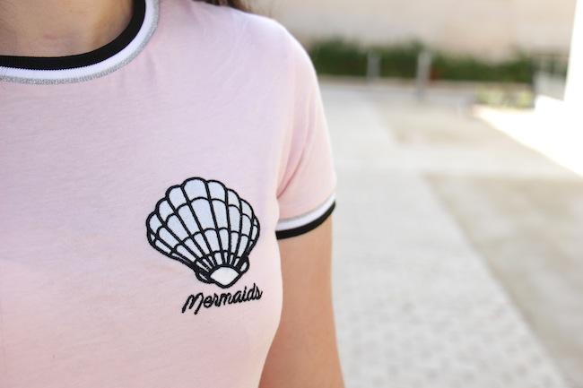 mermaid_x_vans_conseils_blo_mode_la_rochelle_4