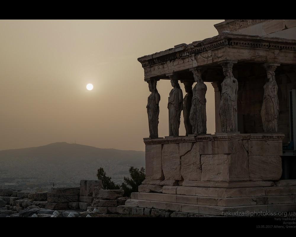 athens17_acropolis_erechtheion01