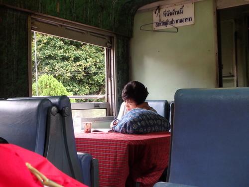 train-journey-5