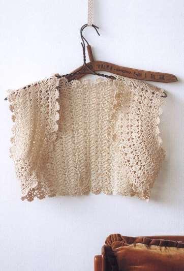 Crochet Best Selection 14 (2)a