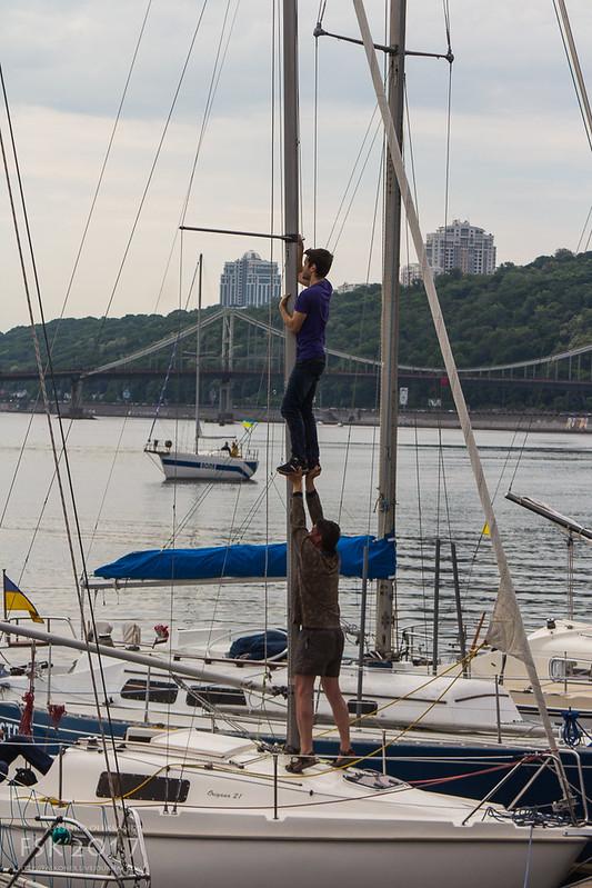 kyiv_sailling_regata17-1