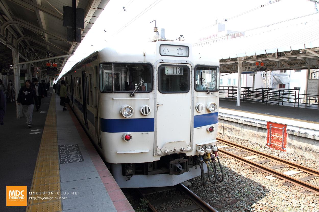 MDC-Japan2017-0081