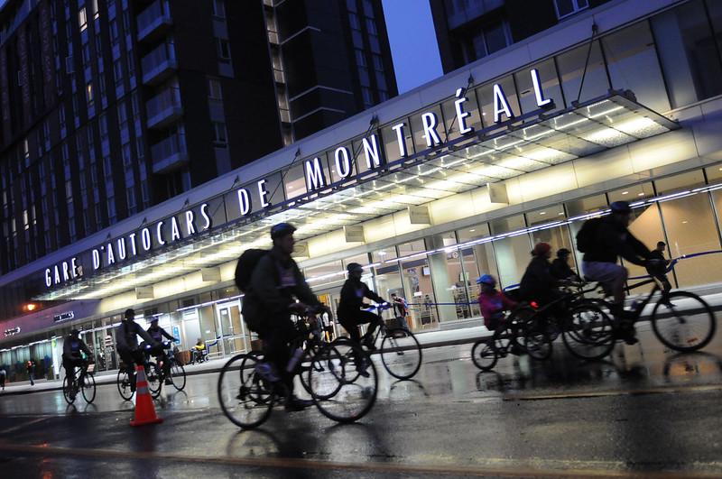 Tour la Nuit in Montreal-20.jpg