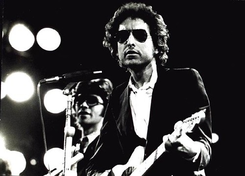 bob-dylan-robbie-robertson-1974