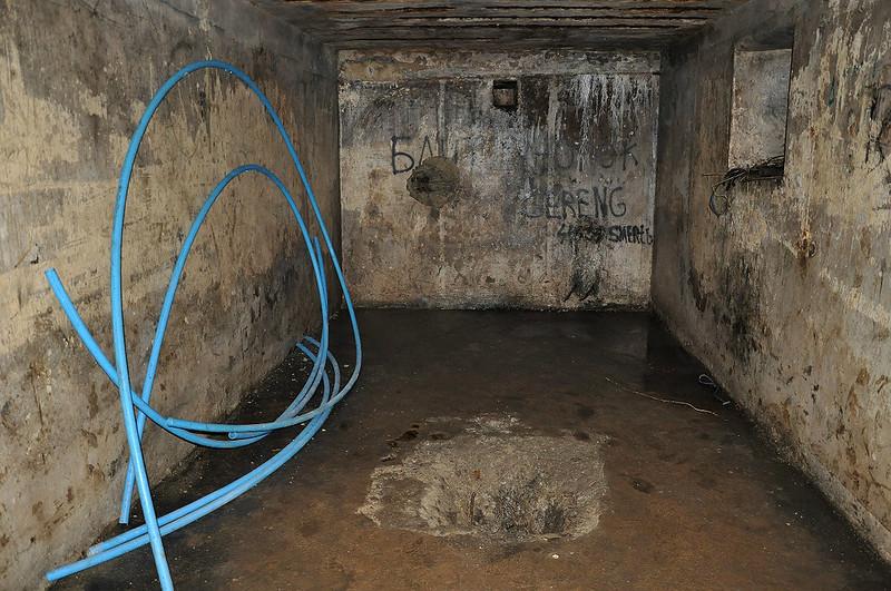 бункер Коха (29)