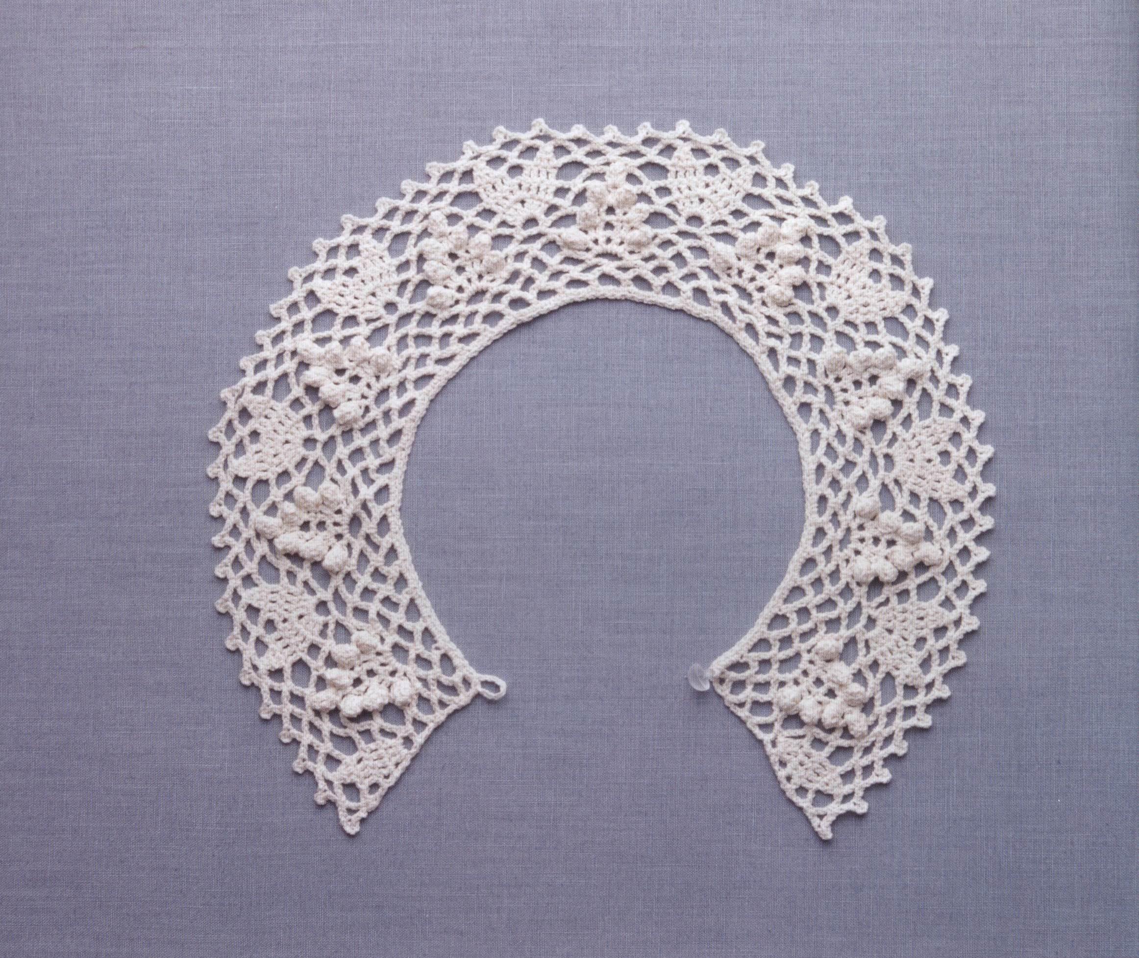 0006_Asahi Crochet Lace (54)