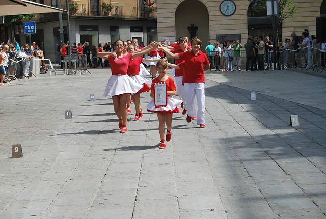 Mataró 2017
