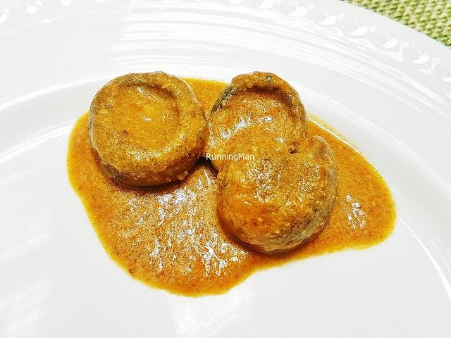 Dum Ki Kumbh