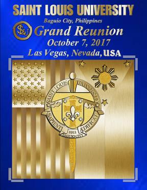 Grand_Reunion_2014_logo