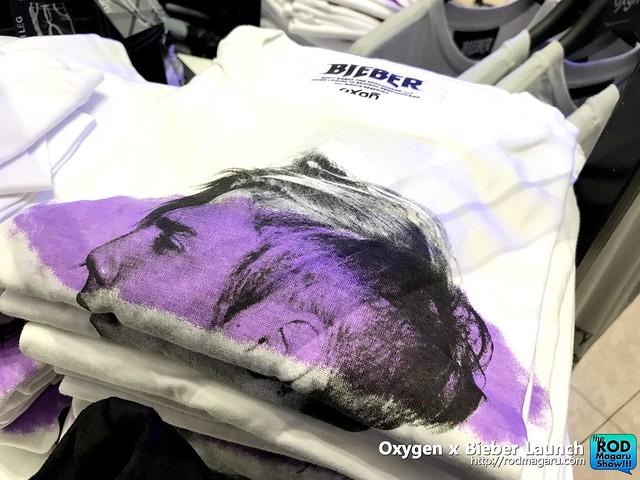 Oxygen Bieber 018