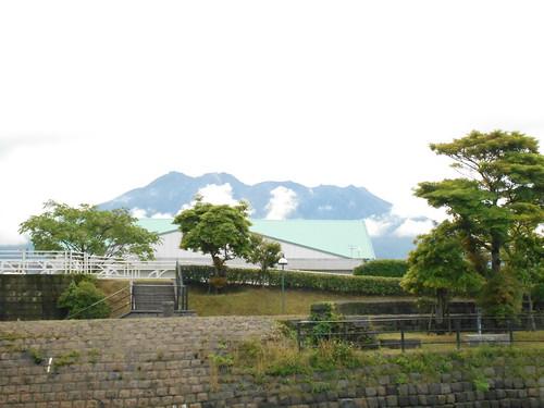 jp-kagomisha-ferry-parc (4)