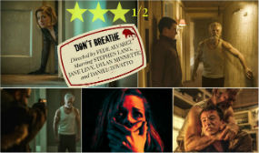dont breathe collage2