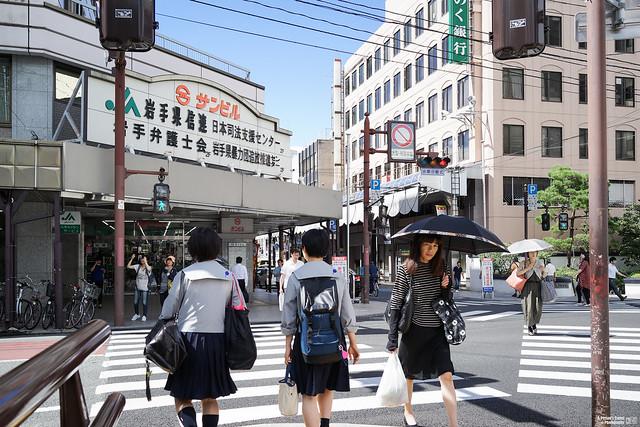 2016_Fall_Tohoku_Ep7-10