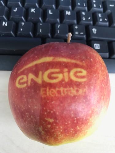 Grafitti_appel