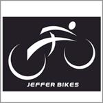 Jeffer-bikes