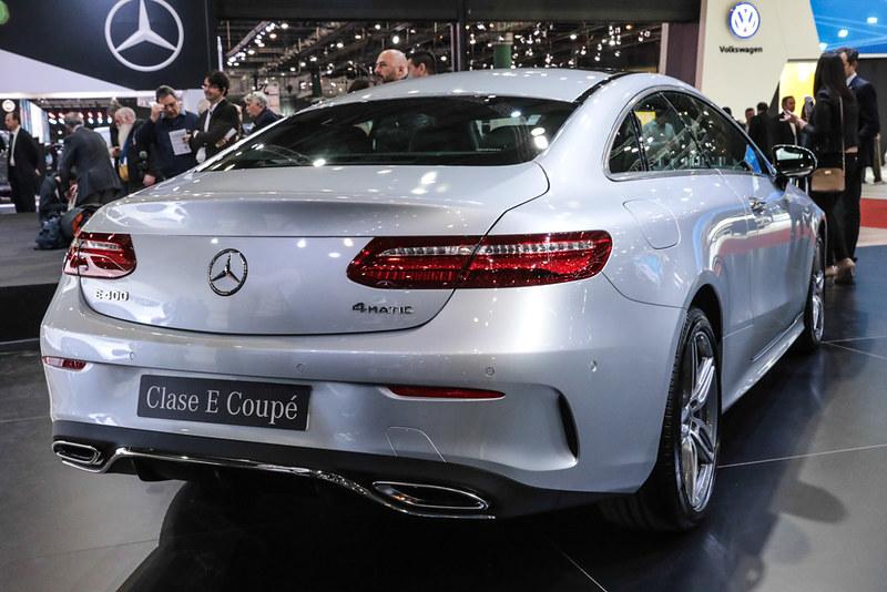 Mercedes-Benz-38 | por SalonAutoBA